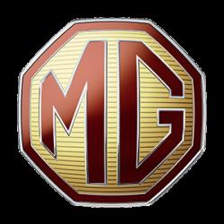 Μεταχειρισμένα & Καινούργια Ανταλλακτικά MG