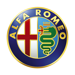 Μεταχειρισμένα & Καινούργια Ανταλλακτικά Αυτοκινήτων Alfa Romeo (Άλφα Ρομέο)