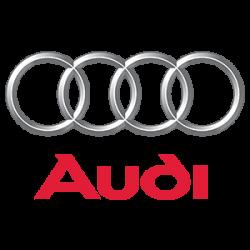 Γνήσια Μεταχειρισμένα & Καινούργια Ανταλλακτικά Αυτοκινήτων Audi (Α3 - Α4 κ.ά.)