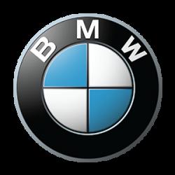 Γνήσια Μεταχειρισμένα & Καινούργια Ανταλλακτικά - Αξεσουάρ Αυτοκινήτων BMW