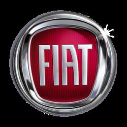 Γνήσια Μεταχειρισμένα & Καινούργια Ανταλλακτικά Αυτοκινήτου Fiat