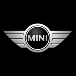 Μεταχειρισμένα & Καινούργια Ανταλλακτικά Αυτοκινήτου Mini