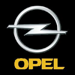 Μεταχειρισμένα & Καινούργια Ανταλλακτικά Αυτοκινήτων Opel (Όπελ)