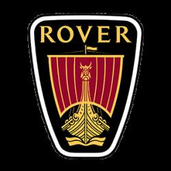Μεταχειρισμένα & Καινούργια Ανταλλακτικά Αυτοκινήτων Rover