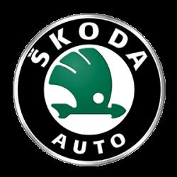 Γνήσια Μεταχειρισμένα & Καινούργια Ανταλλακτικά Αυτοκινήτων Skoda (OCTAVIA - FABIA κ.ά.)