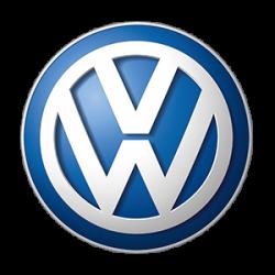 Γνήσια Μεταχειρισμένα & Καινούργια Ανταλλακτικά Αυτοκινήτων VW (Volkswagen)