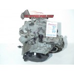 Σασμάν Vw Golf 5 Golf 6 Golf Plus Caddy Jetta Passat  1600cc FSI 5ταχυτο 2004 -2013   Σασμάν