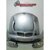 Μούρη κομπλέ BMW Series 1 (E81/E87) 3/5D 2004 - 2007