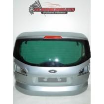 Πορτ-Μπαγκάζ  Ford S-Max  2007-2011