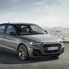 ΝΕΟ AUDI A1…το ''μικρό'' της γερμανικής αυτοκινητοβιομηχανίας επιστρέφει δυναμικά