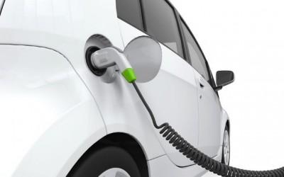 Το Μέλλον Στην Αυτοκίνηση Ανήκει Στα Ηλεκτρικά Αυτοκίνητα