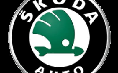 Αγοράστε με ασφάλεια ανταλλακτικά για το Skoda σας
