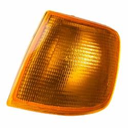 Φλας Κανονικά & LED  Αυτοκινήτου