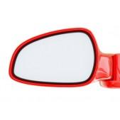 Καθρέπτες & Εξαρτήματα