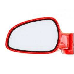 Γνήσιοι Μεταχειρισμένοι & Καινούργιοι Καθρέπτες Αυτοκινήτων