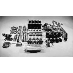 Μηχανικά Μέρη Αυτοκινήτου & Εξαρτήματα Μηχανής