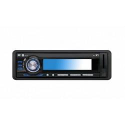 Ηχοσυστήματα – Οθόνες – Radio CD Αυτοκινήτου: Γνήσια Καινούργια & Μεταχειρισμένα
