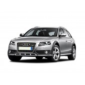 A4 Allroad Station Wagon (8KH, B8) 2007 - 2012