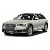 A4 Allroad Station Wagon (8KH, B8) 2012 - 2015