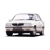 DEDRA (835) 1989 - 1999