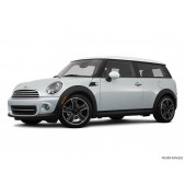 CLUBMAN Stationwagon 2011 - 2014 (R55)