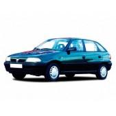 ASTRA F (56, 57) 1991 - 1998