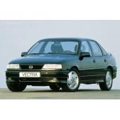 VECTRA A (88, 89) 1992 - 1998