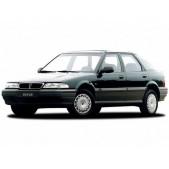 200 1989 - 1995 (XW)