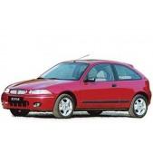 200 1996 - 1999 (RF)
