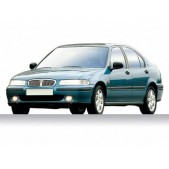 400 1996 - 2000 (RT)