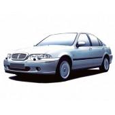 45 2000 - 2005 (RT)