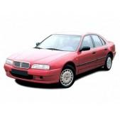 600 1993 - 1999 (RH)