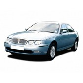 75 1999 - 2005 (RJ)