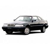 800 1986 - 1999 (XS)