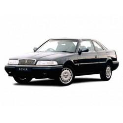Ανταλλακτικά για ROVER 800 1986 - 1999 (XS)