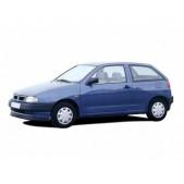 IBIZA II (6K1) 1993 - 1999