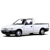 FELICIA  Pickup (797) 1995 - 2002