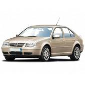 BORA (1J2) 1998 - 2005