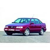 PASSAT (3A2, 35I) 1988 - 1997