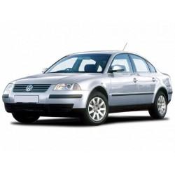 Ανταλλακτικά για Volkswagen (VW) PASSAT (3B3) 2000 – 2005