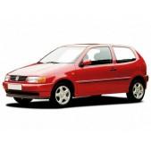 POLO (6N1) 1994 - 1999