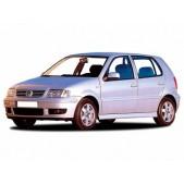 POLO (6N2) 1999 - 2001