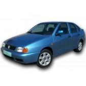 POLO CLASSIC (6KV2) 1996 - 2006