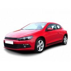 Ανταλλακτικά για Volkswagen (VW) SCIROCCO (1K8) 2008 – 2014