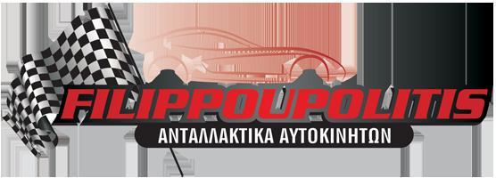 Filippoupolitis.gr